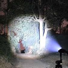 custom zk20 e17 cree xm l t6 4000 lumens led flashlight torch