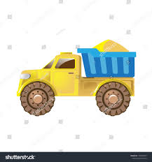 Colorful Childrens Toys Home Kids Games Stock Illustration ... Cstruction Transport Truck Games For Android Apk Free Images Night Tool Vehicle Cat Darkness Machines Simulator 2015 On Steam 3d Revenue Download Timates Google Play Cari Harga Obral Murah Mainan Anak Satuan Wu Amazon 1599 Reg 3999 Container Toy Set W Builder Casual Game 2017 Hot Sale Inflatable Bounce House Air Jumping 2 Us Console Edition Game Ps4 Playstation Gravel App Ranking And Store Data Annie Tonka Steel Classic Toughest Mighty Dump Goliath