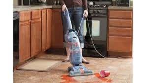 best inexpensive mops for tile floors in 2017