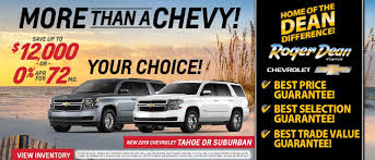 100 Craigslist Charlotte Cars And Trucks By Owner Roger Dean Chevrolet Cape Coral Is Your New And Used Chevrolet