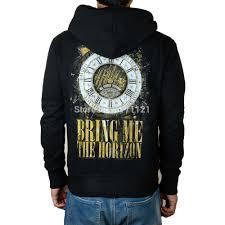 online get cheap bmth hoodie aliexpress com alibaba group