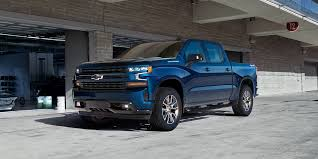 The All-New 2019 Silverado: Pickup Truck | Chevrolet Chevrolet Dealer Seattle Cars Trucks In Bellevue Wa 4 Reasons The Chevy Colorado Is Perfect Truck 3000 Mile Silverado 1500 4x4 Drivgline 1953 Truckthe Third Act Gmc Dominate Jd Power Reability Forecast Best Pickup Of 2018 Zr2 News Carscom And Slap Hood Scoops On Heavy Duty Trailer Your Horses With These 2016 Trucks Jay Hodge Truck Brings Hydrogen Fuel Cells To Military Commercial Vehicle Sales At American Custom 1950s For Sale