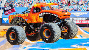 100+ [ Jacksonville Monster Truck Show ]   Jacksonville Monster ... News Page 4 Monster Jam 2017 Ticket Information 100 Truck 2015 Image E4bc0a40 32d1 4b50 A656 Trucks Jacksonville Dooms Day Wiki Fandom Powered By Wikia 2009 Freestyle Youtube Freestyle Monster Energy Jam Jacksonville Fl 2014 Clips Fl Feb 27 2010 Roars Through Everbank Field Prep Work Begins At Stadium For