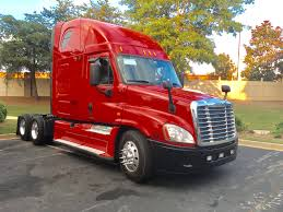 Ripoff Report | Arrow Truck Sales Of Atl Complaint Review Conley ... 2015 Fl Scadevo For Sale Used Semi Trucks Arrow Truck Sales Atlanta N Trailer Magazine Unique Big 7th And Pattison Sell Better By Uerstanding The Types Of Customer Visits Lvo Trucks For Sale In Ga 2014 Scadia Tractors Semis Youtube Quickly Color Quicklycolor Twitter Freightliner M2112 In Saudi Arabia