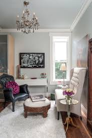 Abby Manchesky Interiors My Go To Paint ColorsGray