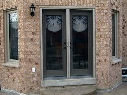 Menards Patio Door Screen by Menards Front Doors From Walmart Kohls Menards Chilis U0026 Other