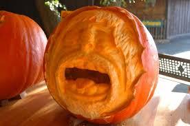 Preserving A Carved Pumpkin by Pumpkin Patch Make Your Pumpkin From The Best Pumpkin Farm Last