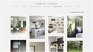 100 Home Design Websites Charming Elegant Best Interior Best Best Interior