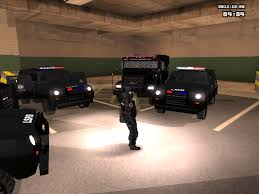 SWAT Modifikacijos(Enforcer,fbi Truck,skin) - GTA Modifikacijos ... Ebay Auction For Old Fbi Surveillance Van Ends Today Gta San Andreas Truck O_o Youtube Van Spotted In Vanier Ottawa Bomb Tech John Flickr Hunting Robber Dguised As Security Guard Who Took 500k Arrests Florida Man Heist Of 48m Gold From Truck Fbi Gta Ps2 Best 2018 Speed Tuning 8 Civil No Paintable For State Police Search Home Senator Bert Johnson Wdet Bangshiftcom Page 3