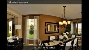 Tour The Homes In Katy TX – KB Home - YouTube Kb Homes Floor Plans Az Modern Hd Awesome Austin H38 In Home Interior Design Ideas With Center The Meadows A Kb Community In Wake Forest Nc Raleigh Experience The Great Outdoors New Newsroom 100 Orlando For Sale Studio La Conterra Georgetown Tx San Berkshire Oaks Houston For Pearland Shadow Grove Preserve Home Design Center Jacksonville Fl