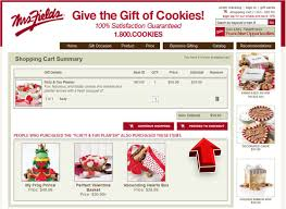 Mrs. Fields Coupons (1) - Promo & Coupon Codes Updates Mrs Fields Coupon Codes Online Wine Cellar Inovations Fields Milk Chocolate Chip Cookie Walgreens National Day 2018 Where To Get Free And Cheap Valentines 2009 Online Catalog 10 Best Quillcom Coupons Promo Codes Sep 2019 Honey Summer Sees Promo Code Bed Bath Beyond Croscill Australia Home Facebook Happy Birthday Cake Basket 24 Count Na