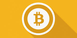 Bitcoin Faucet Rotator Faucetbox by Bitcoin Image U0026 Video Gallery