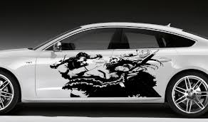 Custom Car Decals Black : Catherine M Johnson Homes - Custom Car ... Car Decals Stickers Van Tailgate Auto Owl Decal Survivor Decal Intricate Vinyl Car Truck Latest Design Graphics Vinyl Decals For Cars Waterproof Bonnet How To Remove Vinyl Signs Decals Or Designs From A Car Window Boat Wrap Wraps Boat Horse Horses Cowboy Mountains Scenery 82 Custom Printed Vehicle Graphics Lettering Maryland Sticknerdcom Jdm Stickers Tuner Custom Windshield For Cars Faq Mk7 Ford Fiesta Flower Vine Graphic Girl Reno Prting Grafics Unlimited