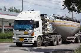 CHIANG MAI, THAILAND -SEPTEMBER 5 2017: Cement Truck Of Just.. Stock ... 1 Killed In Cement Truck Rollover Broward Nbc 6 South Florida 11yearold Boy Boosts Joyrides For Hours The Drive Truck Illsutratio Royalty Free Vector Image There Was A Brand New Cement With No Mixer Driving Around Imgur 11yearold Steals Leads Police On Highspeed Chase Block Science Big Mixer Kindermark Kids Chiang Mai Thailand April 5 2018 Of Ccp Concrete Amazoncom Playmobil Toys Games Bruder Cstruction Trucks For Children Bestchoiceproducts Best Choice Products 116 Scale Friction Powered Fileargos Mackjpg Wikimedia Commons Chiangmai February 2 2016 Pws