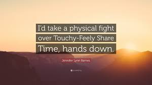 """Jennifer Lynn Barnes Quote: """"I'd Take A Physical Fight Over Touchy ... Amazoncom The Long Game A Fixer Novel 9781619635999 Jennifer Lynn Barnes Quote There Wasnt An Inbetween For Me I Top 10 Newtome Authors Read In 2014 Ode To Jo Katniss By Book Talk Youtube Bad Blood By Jennifer Lynn Barnes Every Other Day Are Bad People In The World Live Reading 1 Naturals By Nobody Ebook 9781606843222 Rakuten Kobo Scholastic Killer Instincts None Of Us Had Normal Lake Could You Please Stop Sweet"""