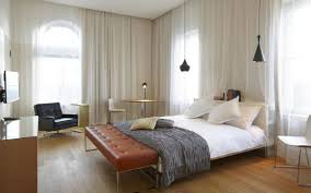 100 Boutique Hotel Zurich Hipster Luxe Awaits At S New B2 Boutique Hotel The