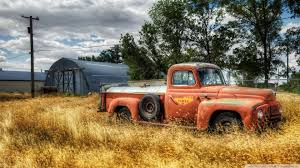 Country Truck | The Best Country | Pinterest | Classic Trucks ... 2014 Chevrolet Silverado High Country And Gmc Sierra Denali 1500 62 2019 Chevy 4x4 Truck For Sale In Pauls Big Dump Goes On Highway Stock Photo Picture And Used Cars Grand Junction Co Trucks Pine New Car Models 20 2018 4wd Crew Cab 1435 2016 2500hd Greensboro Nc Vin 24 Clock Thmometer The Lakeside Collection For Fort Lupton 80621 Auto Delivers A Premium Package Curates Pandora Station With 100 Best Songs