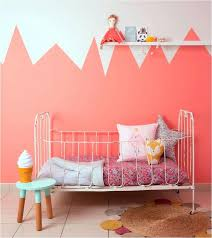 Full Size Of Bedroomfresh Creative Bedroom Painting Ideas Bright Color Simple Wall Paint For Kidswall Easy