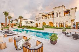100 Villa In Dubai Top 10 Most Expensive Homes In In 2018 Luxhabitat