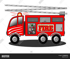 Red Cartoon Fire Image & Photo (Free Trial) | Bigstock Fire Man With A Truck In The City Firefighter Profession Police Fire Truck Character Cartoon Royalty Free Vector Cartoon Coloring Page Vehicle Pages 6 Cute Toy Cliparts Vectors Pictures Download Clip Art Appmink Build A Trucks Cartoons For Kids Youtube Grunge Background Stock Illustration Pixel Design Stylized And Magician Mascot King Of 2019 Thanksgiving 15 Color For