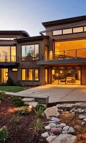 100 Home Designing Images Drafting Services For Ogden UT James