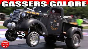 2012 Gasser Reunion East Coast Gassers Nostalgia 1/4 Mile Drag ... Sunday 5 Gasser Pickups Bangshiftcom Gasser Truck 1941 Willys Drag Car For Sale Classiccarscom Cc1013944 1964 Mercury M100 Show Wning The Hamb Artstation 1954s Chevy Pau Treserra Mr A Period Perfect Roadkill Customs Truck By Jetster1 On Deviantart Amazing Hot Rods For Pictures Classic Cars Ideas 2014 Sema Show Gallery First 75 Rod Network