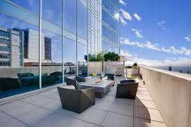 100 Seattle Penthouses Apartments Beautiful Design Thats Inspiring