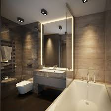 Awesome Ideas Ceramic Photo Design Pictures Small Bathroom Half