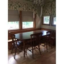 furniture paper shop free classifieds