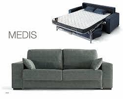 canapé lit but canapé lit ikea belgique fauteuil convertible but fabulous