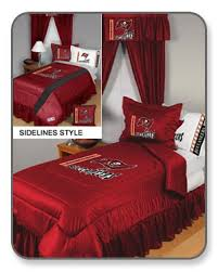 Dallas Cowboys Bedroom Set by 23 Best Its A Bucs Life Images On Pinterest Tampa Bay Buccaneers