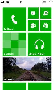 Windows Phone 8 - Wikipedia Sipmobile Windows Phone Softswitch Voip System With Class 5 Features Youtube A Closer Look At 8s New Features Skype Will No Longer Function On Rt 10 Mobile Th2 8 Review Pocketnow Microsoft Concept Art Futuristic Rip Phones Not Quite John C Dvorak Pcmagcom Smart Voicemail For Intends To Be The Next Evolution Updates Start Hitting 81 Developer Preview Slashgear Top Christmas Applications This Is Why Keeps Starting Over