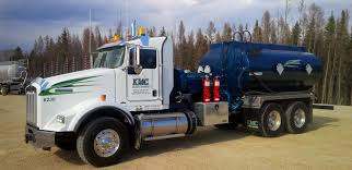 KMC Oilfield Services | Home Hshot Trucking Pros Cons Of The Smalltruck Niche Vacuum Trucks Hogoboom Oilfield Trucking Tomelee Corrstone Transport Sawdust Peat Moss Dryx Walking Floor Trailers Services Killdeer Reliance Truck Pinterest Rigs And Biggest Sth Rources Cartel Energy Long Star Field In Midlandodessa Monahans