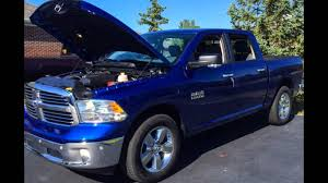 2016 Dodge Ram 1500 Big Horn Blue Streak Pearl - YouTube Patriot Blue Truck W Cab Lights Dodge Diesel Truck 2008 Ram 1500 Big Horn Edition Quad Cab 4x4 In Electric New For Sale Bountiful Salt Lake City Larry H Miller 2010 2 Gary Hanna Auctions Streak Pearl Dave Smith Custom 2006 Crew Pearlcoat 6g218326 Got Myself A Ceramic Ram Hope To Make It Look Similar M91319at Auto Cnection My Outdoorsman Dodge Forum Forums Owners Parting Out 2003 47l V8 45rfe Subway 2018 Hydro Sport Exterior And Interior Reviews Rating Motor Trend