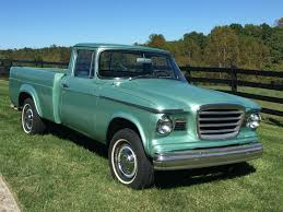 1963 Champs T Cab 8Es Forum Registry Page 2 1963 Dodge Truck HD ...