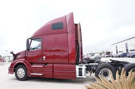 USED 2012 VOLVO 670 SLEEPER FOR SALE FOR SALE IN , | #92031 Used 2012 Kenworth T660 Sleeper For Sale In 92024 2011 Lvo 630 104578 T700 104584 Inventory Lg Truck Group Llc Trucks For Sale Gulfport Ms 105214 Ms Semi In Used Cars Pascagoula Midsouth Auto Peterbilt 386 88539 Sleepers 86934