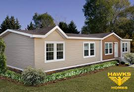 Rent To Own Mobile Homes In Arkansas Modular Manufactured Hawks 0