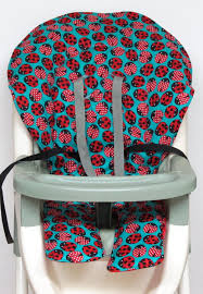 Tatamia High Chair Video by Peg Perego High Chair Cover Pad Replacement Home Chair Decoration