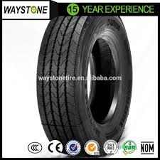 Truck Tires Low Profile 22.5 295/60r22.5 295/75r22.5 425/65r22.5 Low ... 35 Tires On 22 Rims Chevy Truck Forum Gmc China Hot Sales Tires 11r225 With Dot Certificate For Us Suppliers And Manufacturers At Amazoncom 20 Inch Iroc Like Wheel Rim Tire Chevy El Camino Bb Wheels Nitto Terra Grappler 2855522 124r E Series 10 12r 22512r 225 Tires12r225 Goodmaxtriangdblestaraelous Low Profile Cheap Inch For Sale Towing Tribunecarfinder Moto Metal Mo970 Rims 209 2015 Silverado 1500 Nitto Tires Toyota Tundra Oem Tss Black Suv Custom Rim Tire Packages Lewisville Autoplex Lifted Trucks View Completed Builds
