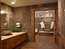 Log Cabin Kitchen Backsplash Ideas by 100 Rustic Bathrooms Ideas Rustic Bathroom Ideas And
