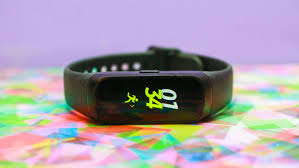 Galaxy Fit Vs. Galaxy Watch Active Vs. Fitbit Inspire HR - CNET 24 Hour Wristbands Coupon Code Beauty Lies Within Multi Color Bracelet Blog Wristband 2015 Coupons Best Chrome Extension Personalized Buttons Cheap Deals Discounts Lizzy James Enjoy Florida Coupon Book April July 2019 By Fitness Tracker Smart Waterproof Bluetooth With Heart Rate Monitor Blood Pssure Wristband Watch Activity Step Counter Discount September 2018 Sale Iwownfit I7 Hr Noon Promo Code Extra Aed 150 Off Discount Red Wristbands 500ct