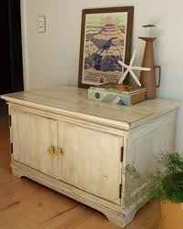 Spray Paint Laminate Furniture without Sanding Best Spray Paint