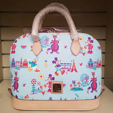 Flower & Garden Festival Disney Dooney And Bourke! ______ Order ... Dillen Medium Pocket Sac Lusso Baby Coupon Actual Discount Bag Heaven Coupon Code Dooney Bourke Pebble Grain Tammy Tote For 149 Cosmetic Love Promo Code Lax World Disney Princess Cinderella New With Tags Love Coupons Ilovedooney Home Deals No Chat Page 75 Purseforum 25 Off Taxidermy Discount Codes Wethriftcom Promo Codes Up To 2018 Anker