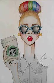 Coffee Rhcom Time Lapse Frappuccino Youtuberhyoutubecom