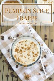 Pumpkin Spice Latte K Cups Gevalia by 93 Best Coffee Recipes Images On Pinterest Coffee Recipes