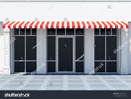 White Modern Shopfront Sun Classic Store Stock Illustration ... Door Design Shed Designs Cool Front Awning Entry Roof Window Canopies And Awnings Outdoor Modern Magic Products Custom Retractable Best Images Collections Hd For Gadget Canopy Structure Generator Canopywindow U Uk House Aquarius Residential Shade Fabrics Sunbrella Home Depot Alinum Lowes Carbolite Domus Denmir Dawnbsol6 Doorwindow Solid Panel Brown Automated Your Local Company