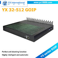 Gsm Voip Gateway Manufacturer Free Sms Server Yx32-512 Cdma Goip ... Mizutech Voip Sver Alternatives And Similar Software Step By Step How To Build Voip Using 3cx Phone Sytem Under How Configure Basic Voip Parameters On Modem Router Tplink System For Greater Toronto Area 3cx Brand Installasi Dan Konfigurasi Nas Dengan Freenas Freepbx Tutorial Part 8 Configuring Cpsimple Your Time Cditions In Free Virtual Pbx Software Complete Free Acevoip Attack Tool Kali Linux Youtube There Is A Construct 2 Discord Sver Chat App Join Us Setup Use Mumble Client Alt Tmspeak No Outbound Call Troubleshooting X Lite Amportal Network Monitoring Tools It Admins White Paper