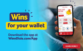 Winn-Dixie | SE Grocers Rewards Messaging Localytics Documentation Official Cheaptickets Promo Codes Coupons Discounts 2019 Coupon Pop Email Popup The Marketers Playbook For Working With Affiliate Websites Weebly 2019 60 Off Your Order Unique Shopify Klaviyo Help Center 1 Xtra Large Pizza Shopee Malaysia Cjs Cd Keys Cheapest Steam Origin Xbox Live Nintendo How To Get Promo Code Agodas Discount Digi Community People Key West And Florida Free Discount How To Use Keyme Duplication Travelocity