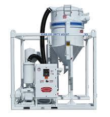 Dresser Roots Blower Manual by Hurricane 500em Skid Mounted Industrial Vacuum Industrial Vacuum