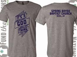 t shirt design ideas for church